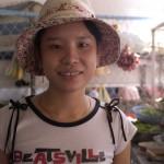 Restaurant Cook in Chau Doc, Viet Nam